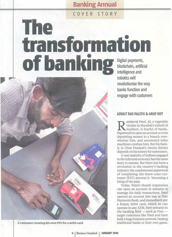 the-transformation-of-banking